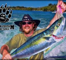 Tuna Fishing Lures