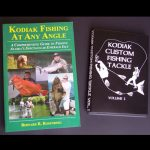 DVD__Kodiak_book_4a24c5a6b7aa5