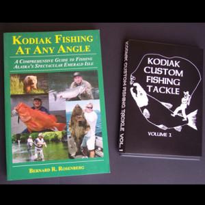 DVD__Kodiak_book_4a24c5a6b7aa5