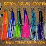 Jig Hook Rigs group FS 700 x 465