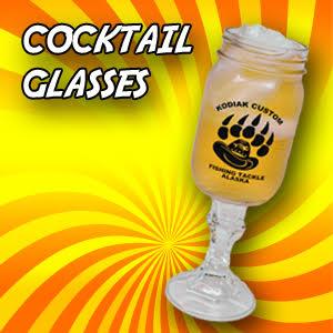 CocktailGlasses