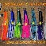 EFJ Hook Rig group FS 700 x 465