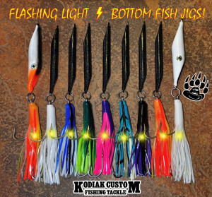 KODIAK-CUSTOM-ELECTRONIC-FLASHING-BOTTOM-FISH-JIGS-page