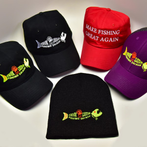 Hats2018
