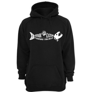 Hoodie Blank Template Psd - Clip Art Library pertaining to Black Hoodie Template - articleezinedirectory
