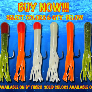 tube jigs plain buy now