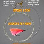 Socko-Loco-Buy-Now